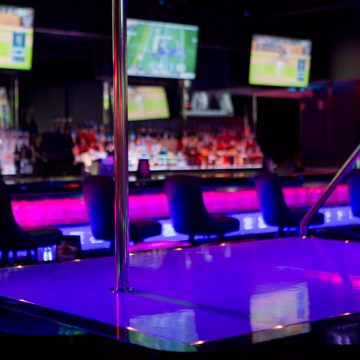 PlayhouseClub-1734-X2