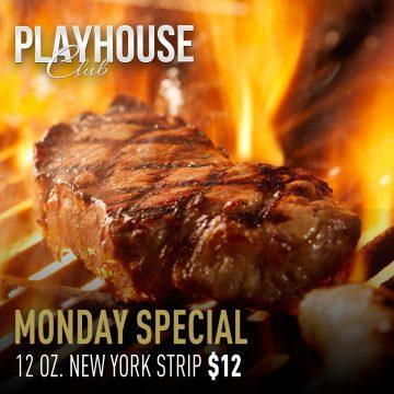 Playhouse-DailySpecials-01-MON2