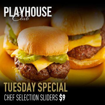 Playhouse-DailySpecials-02-TUE
