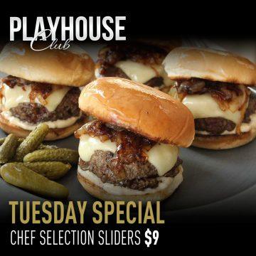 Playhouse-DailySpecials-02-TUE2