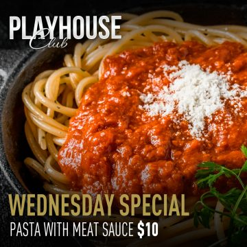 Playhouse-DailySpecials-03-WED