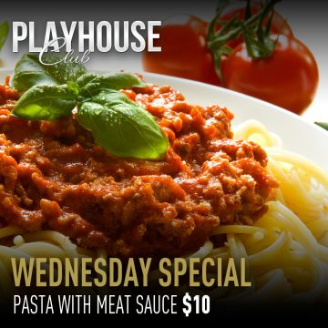 Playhouse-DailySpecials-03-WED2