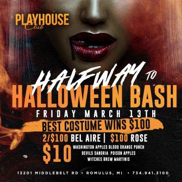 Playhouse_HalfwaytoHalloween_Square
