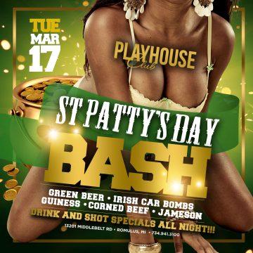 Playhouse_StPattysDay_Square